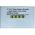 2 Row Button Bracelet-03