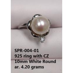 SPR-004-01