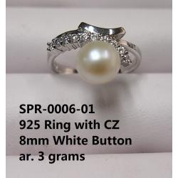 SPR-006-01